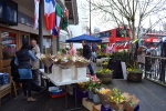 Muswell Hill Market